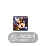 QQ图片20151109005842.png