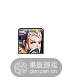 QQ图片20151109010159.png