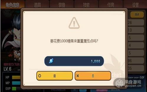 1447046347998837.jpg