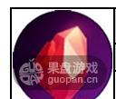 QQ图片20151109171734.png