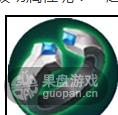 QQ图片20151109172302.png