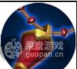 QQ图片20151109172405.png