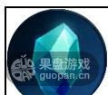 QQ图片20151109180621.png