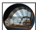 QQ图片20151109180831.png
