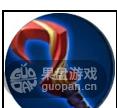 QQ图片20151109180933.png
