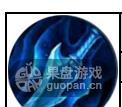QQ图片20151109181129.png