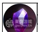 QQ图片20151109181333.png