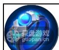 QQ图片20151109181436.png