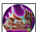 QQ图片20151109181730.png
