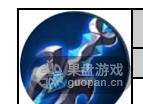 QQ图片20151109200648.png