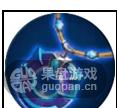 QQ图片20151109224255.png