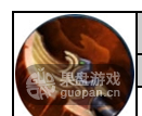 QQ图片20151109224425.png
