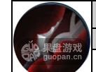 QQ图片20151109230137.png