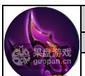 QQ图片20151109230602.png