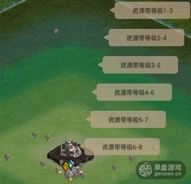 QQ图片20151110140858.png