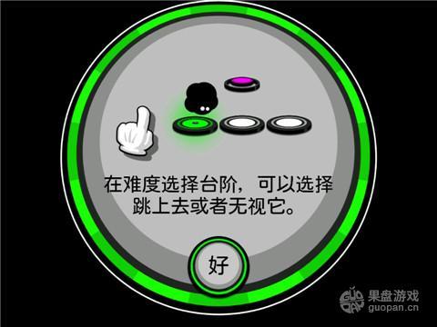 2EF2D312F091B7FB21A7CCA7FDB014D0.jpg