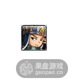 QQ图片20151115214815.png