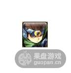 QQ图片20151115235812.png