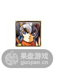 QQ图片20151116003235.png