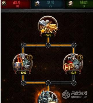 QQ图片20151116134852.png