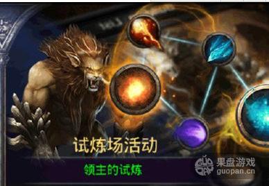 QQ图片20151116135058.png