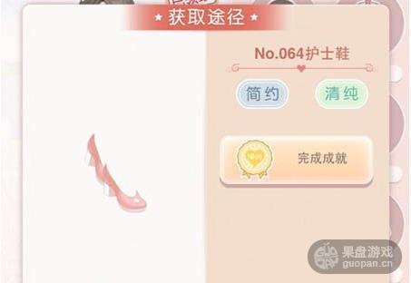 1447677107525848.jpg
