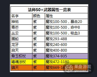 QQ图片20151117121407.png