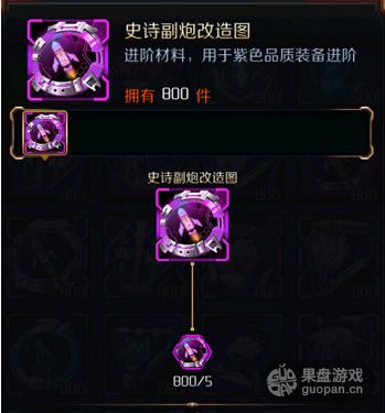 QQ图片20151118101537.png