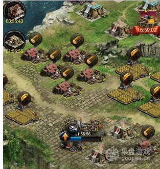 列王的纷争联盟箭塔建造有什么好处?游戏介绍