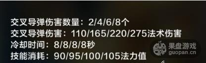1448101091222091.jpg