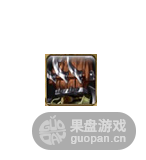QQ图片20151122005156.png