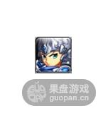 QQ图片20151122011719.png