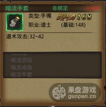 QQ图片20151123152729.png
