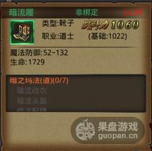 QQ图片20151123152943.png