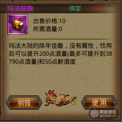 QQ图片20151123162459.png