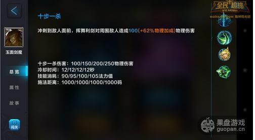 1448330267616315.jpg