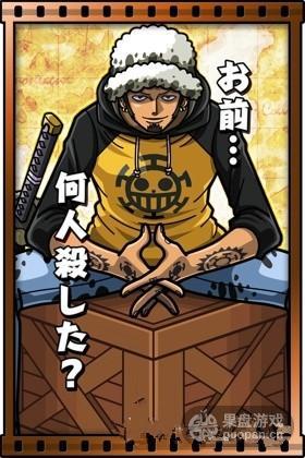 5_副本(1).jpg