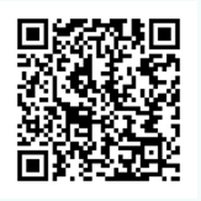{093796DB-3604-4F34-AAF5-F022C56F6251}.jpg