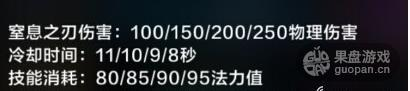1448623264653965.jpg