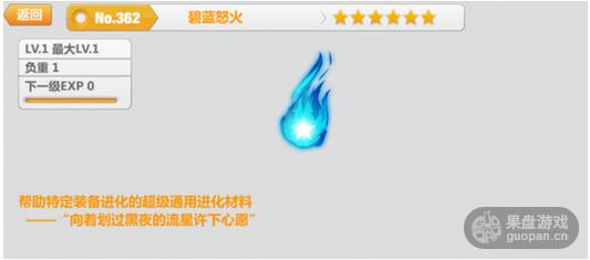 QQ图片20151128180137.png