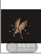 QQ图片20151129145840.png