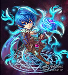 QQ图片20151130180236.png
