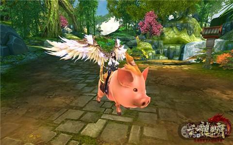 (图4)《六龙争霸3D》超萌小猪坐骑(1).jpg