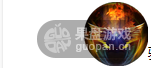 QQ图片20151201133053.png