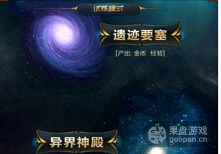 QQ图片20151201152555.png
