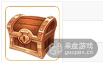 QQ图片20151202122428.png
