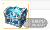 QQ图片20151202122555.png