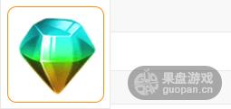 QQ图片20151202131601.png