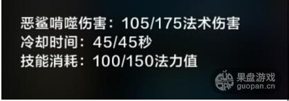 1449033704854853.jpg