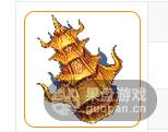 QQ图片20151202141019.png